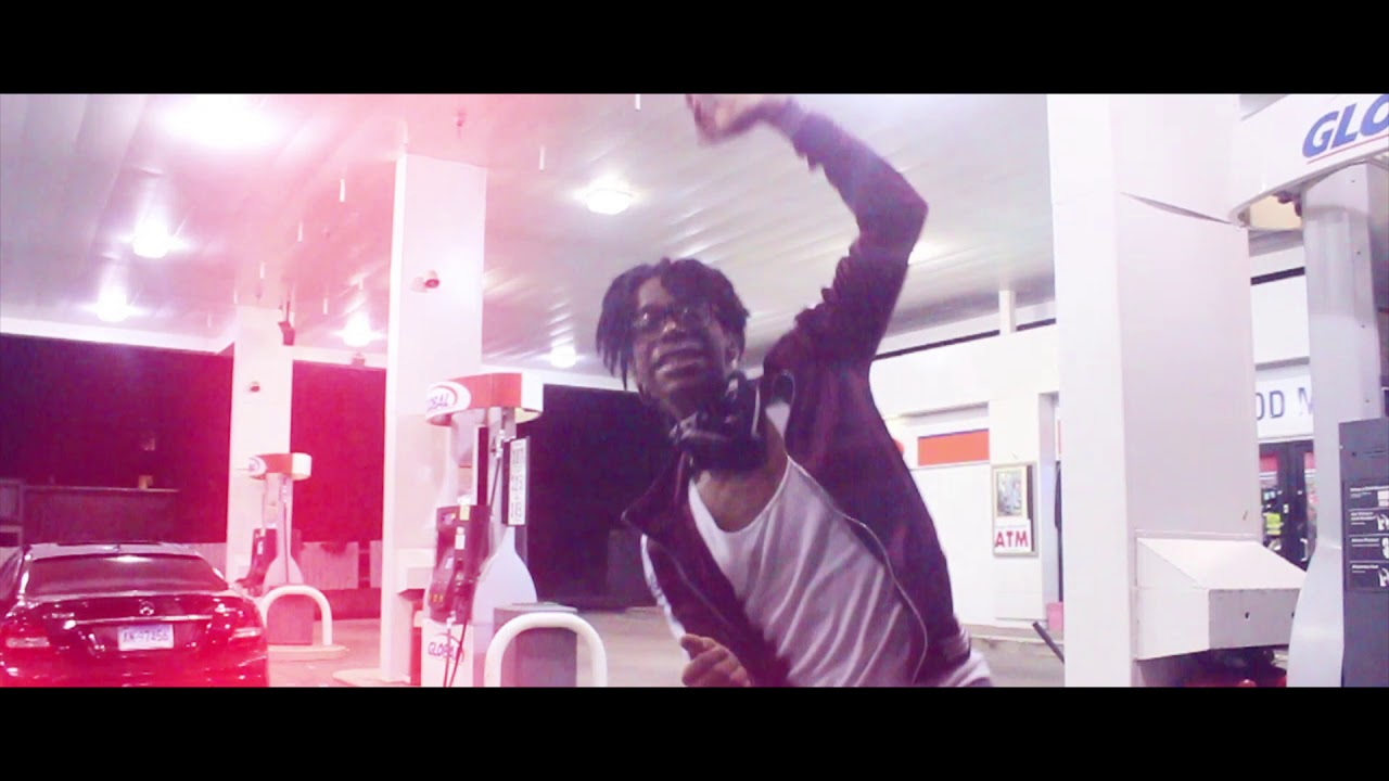 Download YKE Shawn- Pray For Me (official video)
