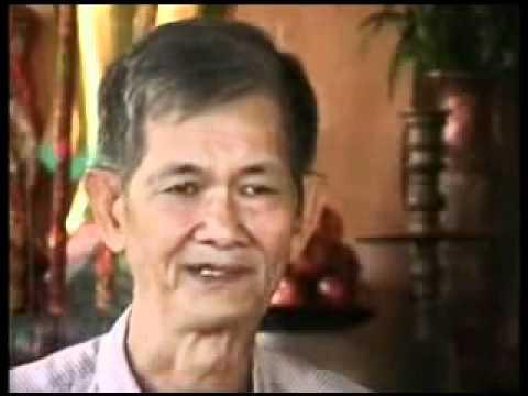 Thuc Duong Tu Thuat Chua Long Huong 2007-02.flv