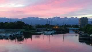 山崎育三郎 - 夜明けのシンデレラ