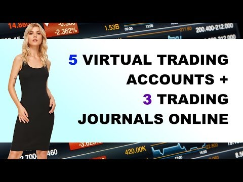 5-virtual-trading-accounts-+-3-trading-journals-online