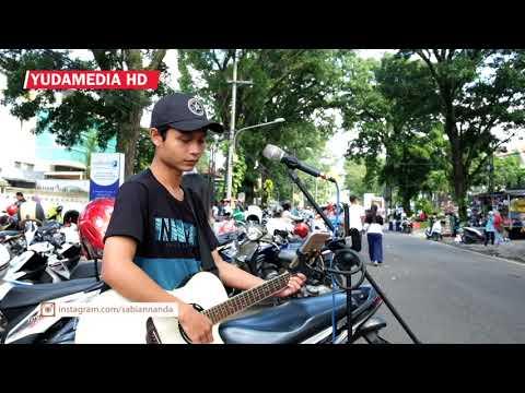 Fredy - Nanti (Cover Musisi Jalanan Buat Yang Dendam Sama Mantan)