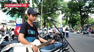 Video Fredy - Nanti (Cover Musisi Jalanan Buat Yang Dendam Sama Mantan) download MP3, 3GP, MP4, WEBM, AVI, FLV Juli 2018