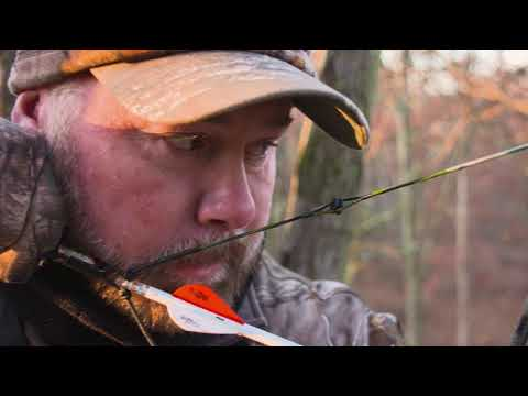Deer Hunting: Where To Place Your CornFeeder - Buck Ventures