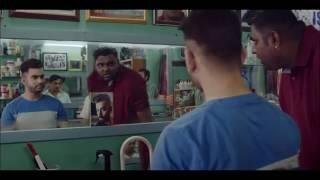 VIVO IPL 10 THEME || WAH RE WAH SONG AD