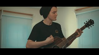 Bring Me The Horizon - medicine (Acoustic Cover by RMR) Video