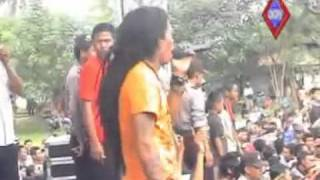 Video andai aku jadi gayus tambunan by hendra download MP3, 3GP, MP4, WEBM, AVI, FLV Juni 2018