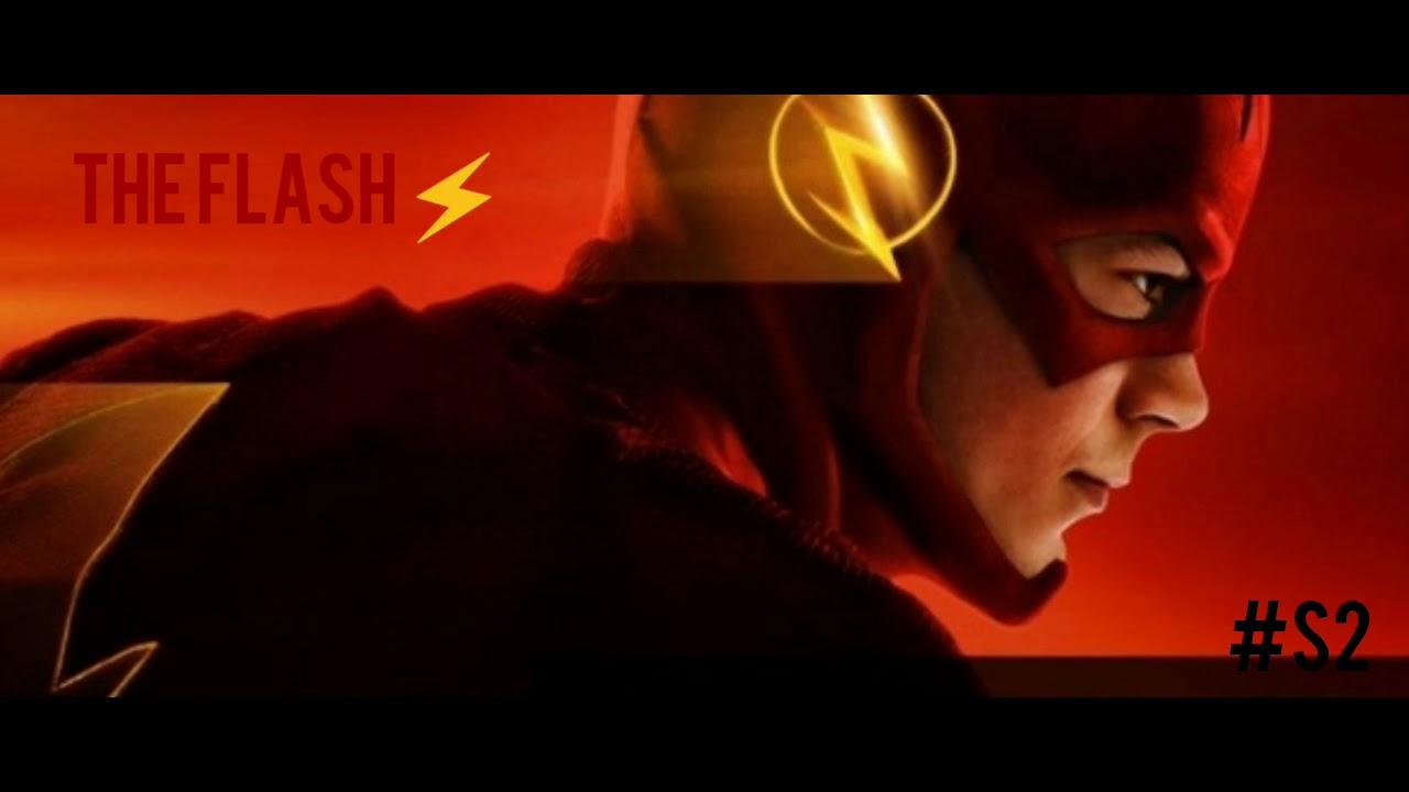 Download The flash Season 2 Episode (1-23)|Complete season|Download link