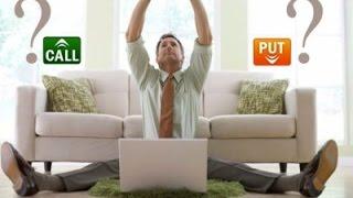 benefit 24/7   бенефит 24/7 отзывы заработок в интернете бинарные опционы
