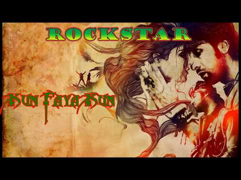 Rockstar (2011) Jukebox | All songs collection | Ranbir Kapoor | Nargis Fakhri