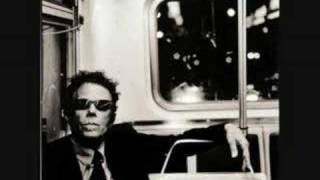 Tom Waits - Books of Moses