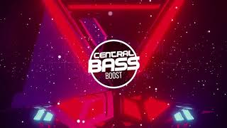 Baixar Meduza x Becky Hill x Goodboys - Lose Control (Tune Squad Bootleg) [Bass Boosted]