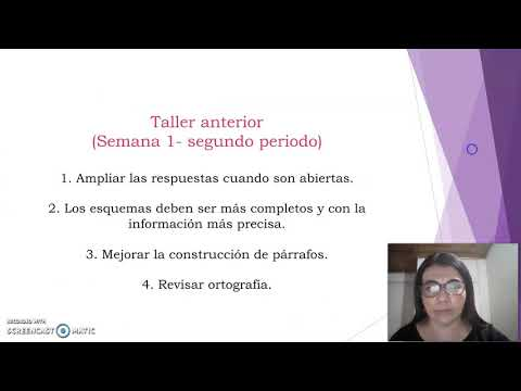 2020-13-04-cln-ied-lengua-castellana-7º