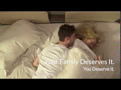 Eluxurysupply Bamboo Bed Sheet Review Doovi