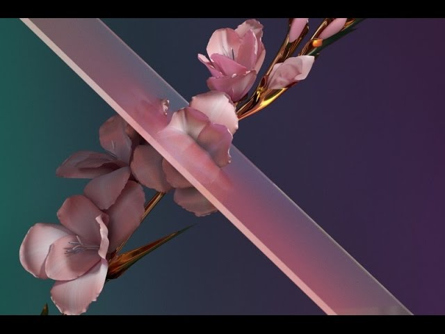 flume-never-be-like-you-feat-kai-clean-radio-edit-waterwitch
