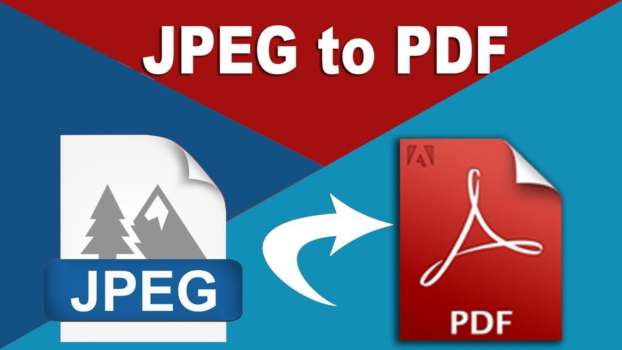 PDF to JPG JPEG How to Extract Images With Able2Extract