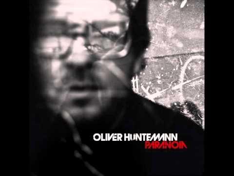 Oliver Huntemann - The End (Original Mix)