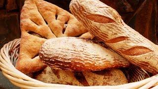 I Am Bread (PC)