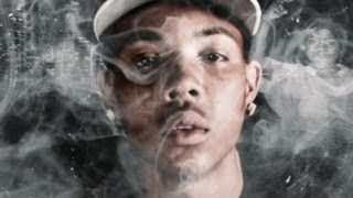Lil Herb - Ain't For None (Welcome To Fazoland)