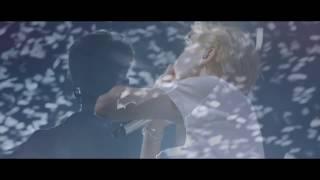 BTS (방탄소년단) 'BRING THE SOUL: DOCU-SERIES'  Trailer (ver. 2)