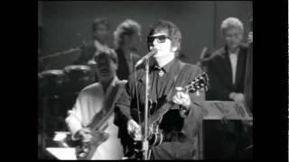 Roy Orbison ~