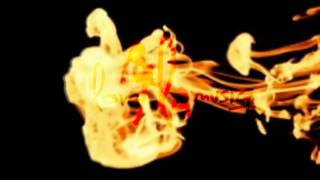 Ivan Dorn - Stycaman cover (lova la musiq remix)