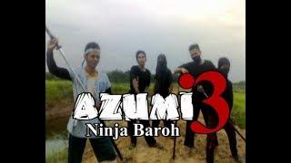 Azumi 3 Part 1
