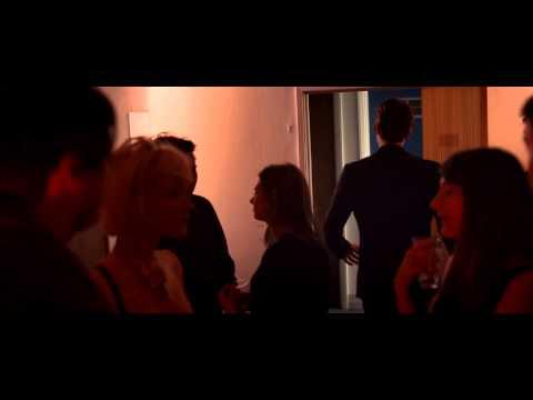 Cheatahs - Murasaki (Official video)