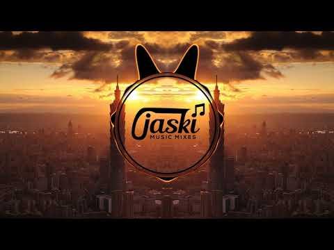Asia Trap Rap Instrumental (Prod. by FL BEATZ)