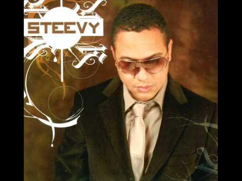Steevy - Jamais Léa