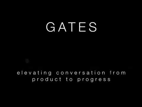 Gates Australia Pty Ltd