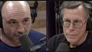 Bob Lazar Explains His Story | Joe Rogan