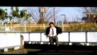 YouTube Captureから 窪田正孝さんのかっこいいシーンです!