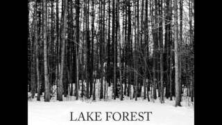 Lake Forest - Whispers