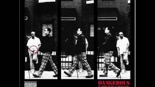 7L & Esoteric - Stalker (Instrumental)
