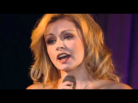 Requiem For a Soldier - Katherine Jenkins