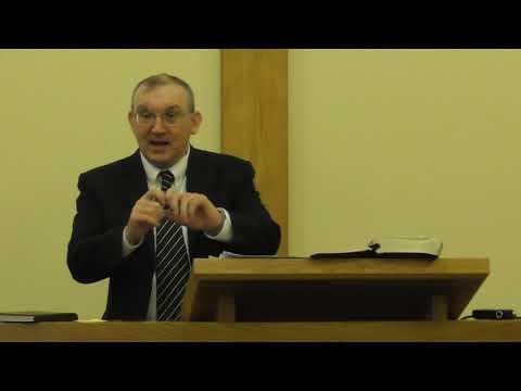 The Forgiveness of Spiritual Debts