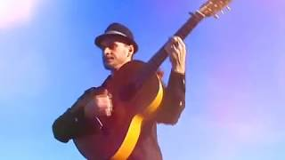 Franky Joe Texier - Encore une chanson d