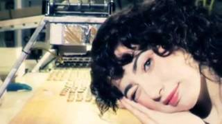 Regina Spektor - On the Radio - Subtítulos en Español