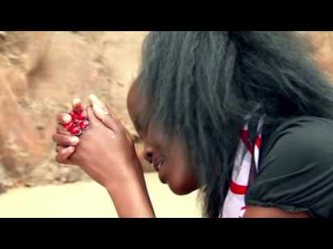 Grace Mwai Niwe Ndenda Official Video