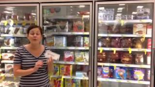 Target Snickers Ice Cream Bar Deal Thumbnail