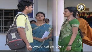 Thendral Episode 114, 21/05/10