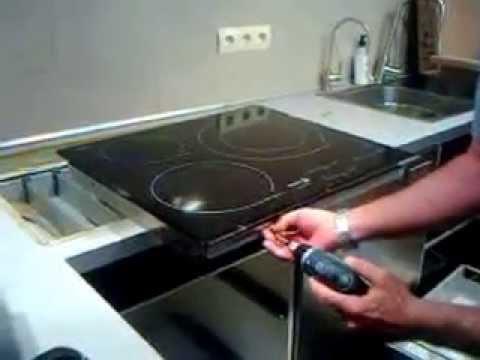 Servicio t cnico fagor en alicante 865640666 benidorm - Enchufes para hornos ...