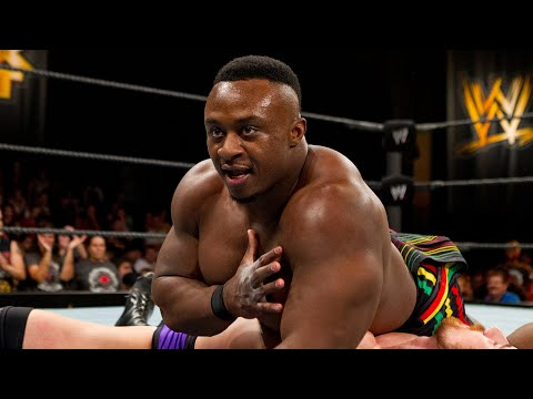 """The """"Five-Count"""" still gives Big E goosebumps: A Future WWE: The FCW Story extra"""
