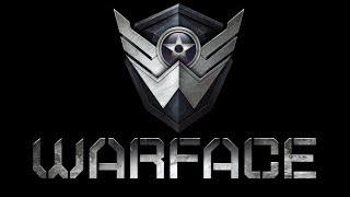 """Warface: Прохождение миссий, Часть 2 """"Прижигание ран"""""""