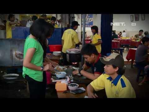 net24---wisata-kuliner-khas-surabaya