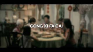 """BERNAS 