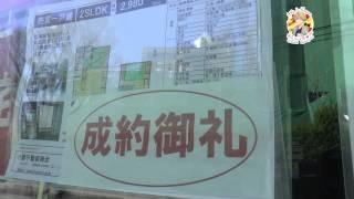 Сколько стоит жилье в Японии. Город Мацумото.(, 2014-11-27T08:20:20.000Z)