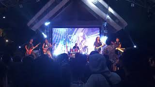 World Music day 2019 Kohima  Live Concert   Lords of Rock    Nagaland   India