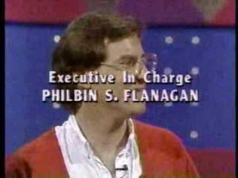 Triple Threat Close  October 1988
