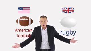 CLICK ตอน 2 : Everything About British-American English (1/2)